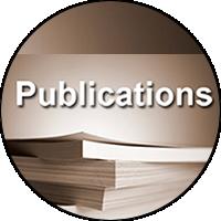 publications 200200